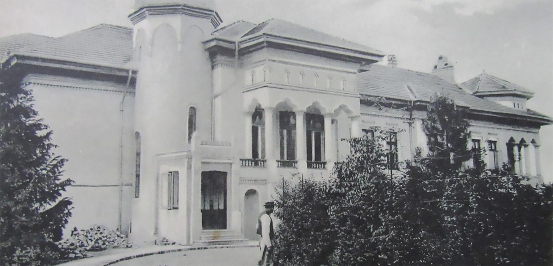 cartierul-cotroceni-1900-gradina-cu-scoala-botanica-cover