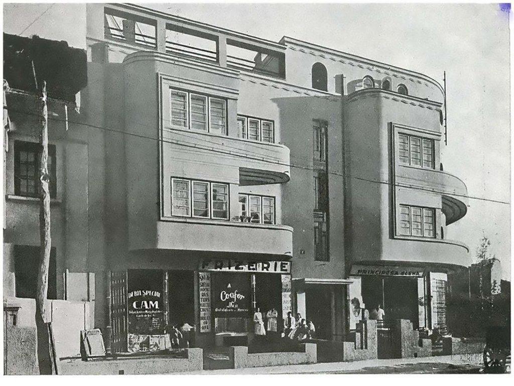 imagini poze fotografii vechi cartierul cotroceni strada caraol davila cu strada doctor victor poloni